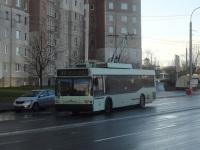 Минск. АКСМ-221 №5387