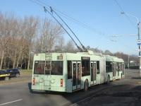 Минск. АКСМ-333 №3646