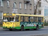ЛиАЗ-5256.40 аа070