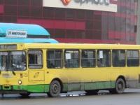 ЛиАЗ-5256.45 ав315