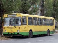 Липецк. ЛиАЗ-5256.45 ав480