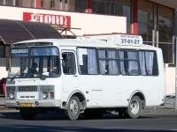 ПАЗ-32054 ав354