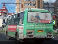 Липецк. ПАЗ-32054 ае310