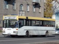 Mercedes O405 о568ау