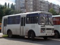 ПАЗ-32054 о715ат