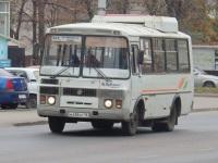 ПАЗ-32054 м638ке