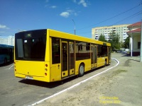 МАЗ-203.065 AE3239-7