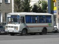 Курган. ПАЗ-32054 а709кн