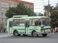 Курган. ПАЗ-32053 о328ет