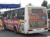 Курган. ПАЗ-4230-03 е510ех