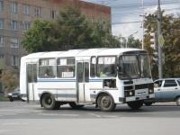 Курган. ПАЗ-32054 а456еу