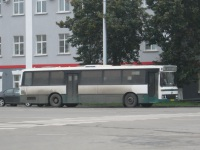 Пенза. Arna (Mercedes-Benz O305) ас226
