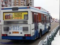МАЗ-104.Х25 ат923