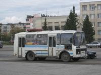 Шадринск. ПАЗ-32054 а077еу
