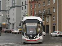 Москва. 71-931М №31059