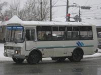 Курган. ПАЗ-32053 р212кв