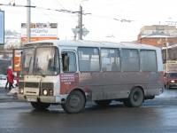 ПАЗ-32054 с990еу