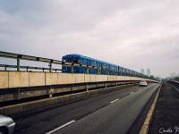 Киев. Ема-502-7179