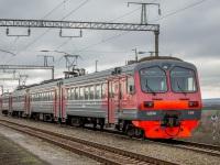 ЭД9М-0164