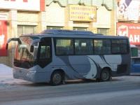 Курган. ShenLong SLK6798F1A к222км