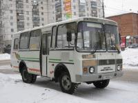 Курган. ПАЗ-3206 о960ее