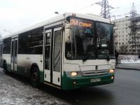 Санкт-Петербург. НефАЗ-52994-10 в501мс
