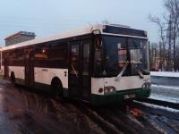 Санкт-Петербург. ЛиАЗ-5292.20 в215ах