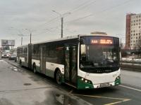 Санкт-Петербург. Volgabus-6271.00 в200оу