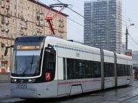 Москва. 71-414 №3555
