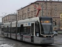 Москва. 71-414 №3560