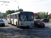 Великий Новгород. Mercedes-Benz O345G ав695
