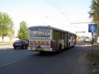 Великий Новгород. Mercedes O345G ав695