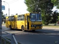 Великий Новгород. Ikarus 260.50 ас399