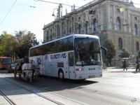 Вена. EOS 200 NI 051-OM