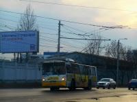 Калуга. ВЗТМ-5284 №090