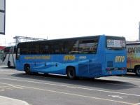Венеция. Irisbus Iliade CD 912SW