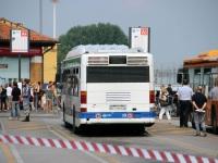 Венеция. Irisbus CityClass CNG CT 784SX
