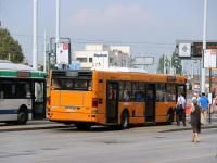 Iveco CityClass BK 935MH