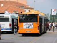 Венеция. MAN A23 NG313 BN 403PF