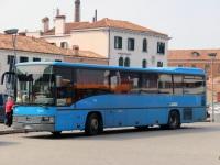 Венеция. Mercedes O550 Integro BV 159BC