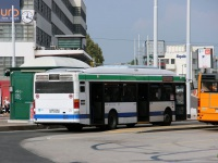 Венеция. Irisbus CityClass CNG CY 339ER