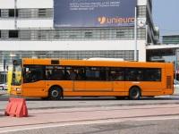 Венеция. Iveco CityClass CC 714FZ