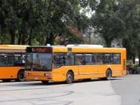 Iveco CityClass CC 714FZ