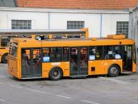 Верона. Cacciamali TCM890 AK 489 NL, Iveco 480 Turbocity VR 992653