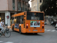 BredaMenarinibus M231 BM 348NJ