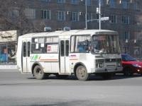 Курган. ПАЗ-32054 с321ет