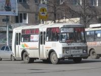 ПАЗ-32054 у350ко