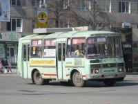 Курган. ПАЗ-32053 р014кк