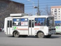 Курган. ПАЗ-32054 а936кн