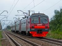 Таганрог. ЭД9М-0161